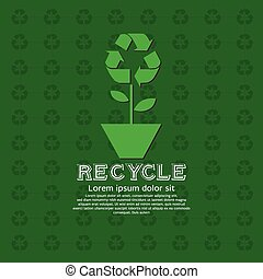 vert, concept.