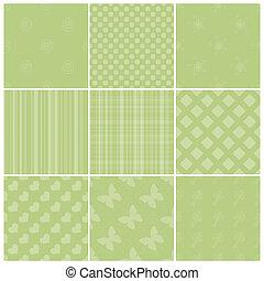 bleu textures carrelage seamless dessin rechercher des illustrations clipart et des images. Black Bedroom Furniture Sets. Home Design Ideas