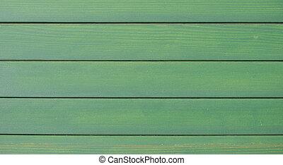 vert, texture bois
