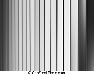 Vertical abstract curtains illustration background hd