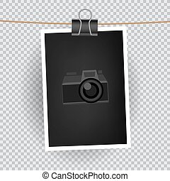vertical photo transparent background