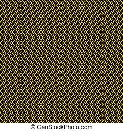 Vertical seamless pattern