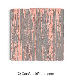 Vertical textured vector background