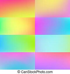 vertical wallpaper multicolors backgrounds - Vertical ...