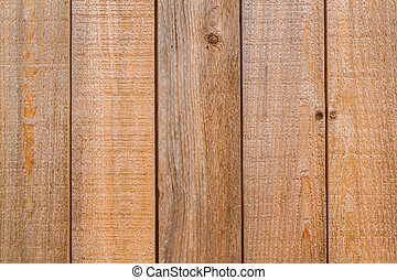 Vertical wood Background, Wood Background Texture
