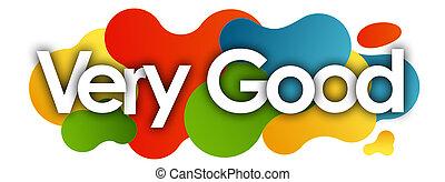 Very good Clip Art Vector Graphics. 987 Very good EPS ... |Very Good Clipart