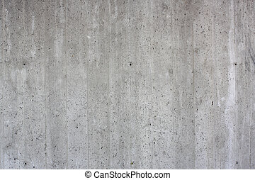 very hi resolution photo of concrete