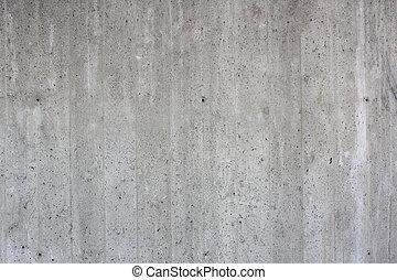 concrete - very hi resolution photo of concrete