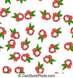 exotic tropical fruit - Very high quality original trendy...