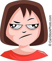 Jealous Cartoon Stock Photos, Images, & Pictures - 217 Images   Jealous Women Clipart