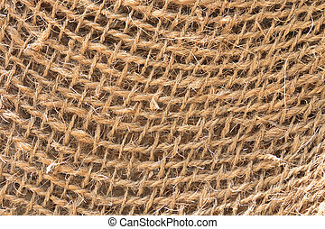 textil texture - very old cotton textil texture as...