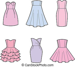 vestire