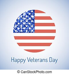 World war two veterans day soldier card greeting card poster veterans day card m4hsunfo