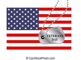 veteransdag