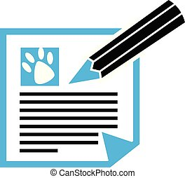 Veterinary Blog Writer