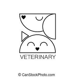 veterinary_clinic_template