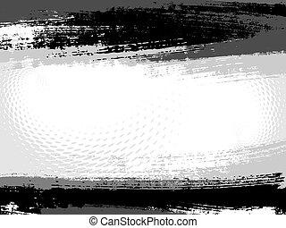 vetorial, fundo, abstratos