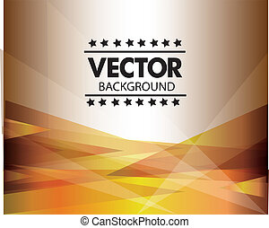 vetorial, fundo