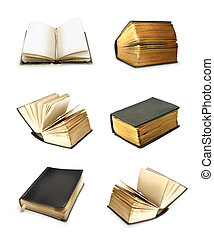 vetorial, jogo, livro
