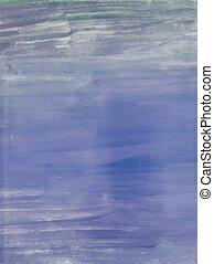 vetorial, papel, aquarela, abstratos, fundos