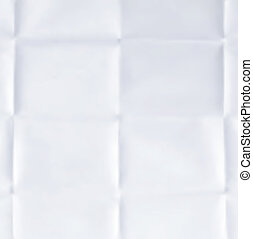 vetorial, papel, folha