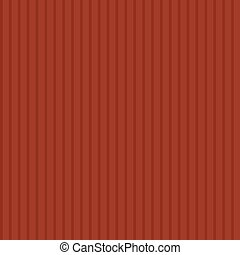 vetorial, pattern., seamless, natal