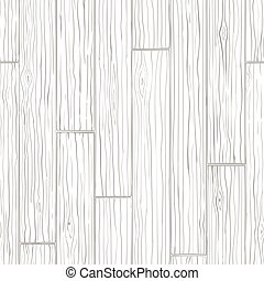 vetorial, pattern., seamless, textura, cinzento, experiência...