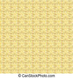 vetorial, quadrado, spiral., seamless, texture., óptico, geomã©´ricas, ilusão, art.