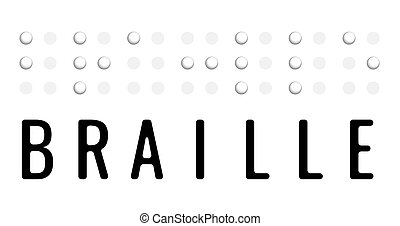vetorial, simples, 3d, estilo, conceito, image., papel,...