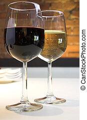 vetri vino