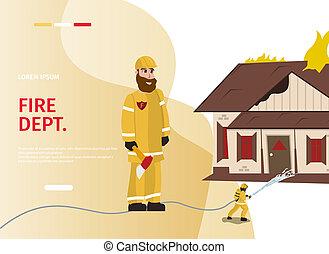 Ragazzi marshall paw patrol cartoni animati pompiere costume per