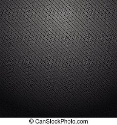 vettore, sfondo nero