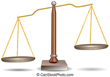 vevstake balansera