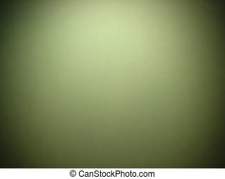 viñeta, negro, frontera, plano de fondo, resumen, marco, centro, grunge, proyector, verde, vendimia