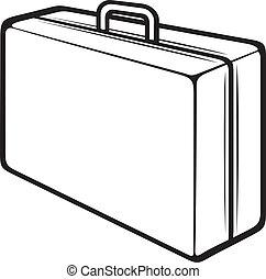 Mala Clip Arte E Ilustracoes 88 392 Mala Ilustracoes E Desenhos