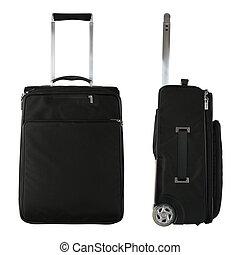 viaggiare, borse
