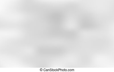 Vibrant Gray Trendy Gradient Background. Defocused Soft Blurred Backdrop