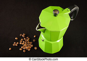 pastillas adelgazar green coffee