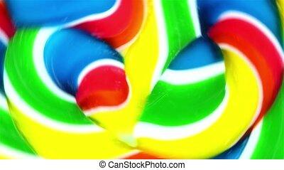 vibrant, sp, vue, lollypop, fin