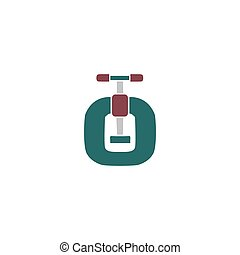 Vices Icon Vector
