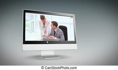 vidéos, t, fonctionnement, professionnels