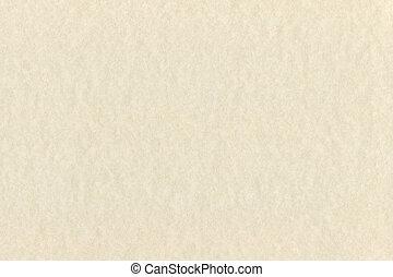 vide, beige, marbré, texture, riz, tacheté, marbre, papier, feuille, paille, modèle, textured, vendange, art décoratif, fait main, vide, bronzage, fond, copie, horizontal, naturel, espace, recyclé, métier, closeup, rugueux, chiffonné, macro