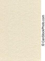 vide, beige, marbré, texture, riz, tacheté, vertical, marbre, papier, feuille, paille, modèle, textured, vendange, art décoratif, fait main, vide, bronzage, fond, copie, naturel, espace, recyclé, métier, closeup, rugueux, chiffonné, macro