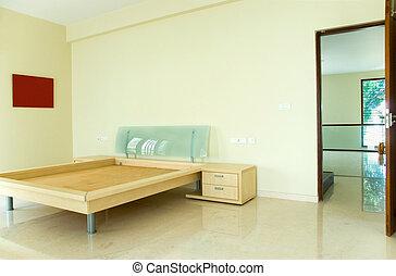 fenetres sans chambre coucher. Black Bedroom Furniture Sets. Home Design Ideas