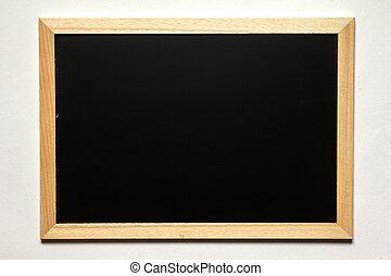 reflet cadre bois arri re plan noir blanc reflet cadre isol bois arri re plan noir blanc. Black Bedroom Furniture Sets. Home Design Ideas