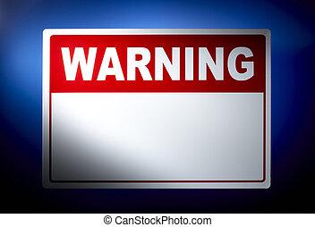 photos et images de avertissement 246 462 photographies et images libres de droits de. Black Bedroom Furniture Sets. Home Design Ideas