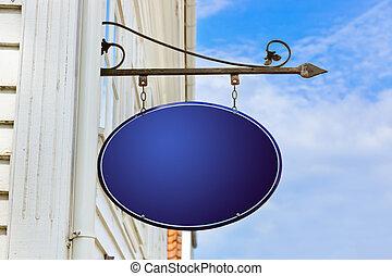 cercle panneau de signalisation signe rond point ciel dessin rechercher des. Black Bedroom Furniture Sets. Home Design Ideas