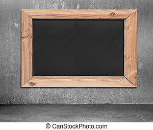 armature bois noir planche vide photographie de stock rechercher images et clipart csp7683451. Black Bedroom Furniture Sets. Home Design Ideas