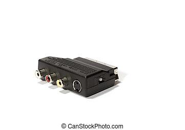 video adapter