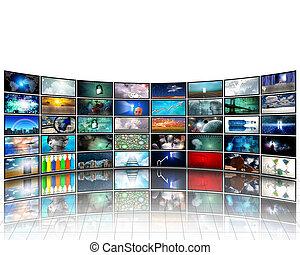 Video Display